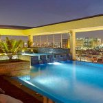 The 6 Best Hotels for Families in Las Vegas