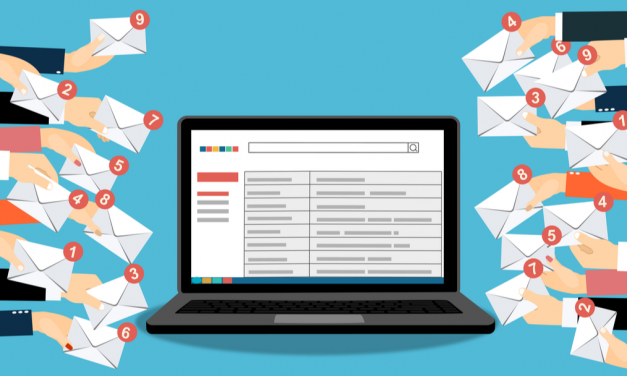 Harris Scott Kreichman – How Can You Reach Out Successfully to Your Audience for Email Marketing?