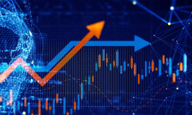 Know About Goro Stock Investments in the Recent Stock Market
