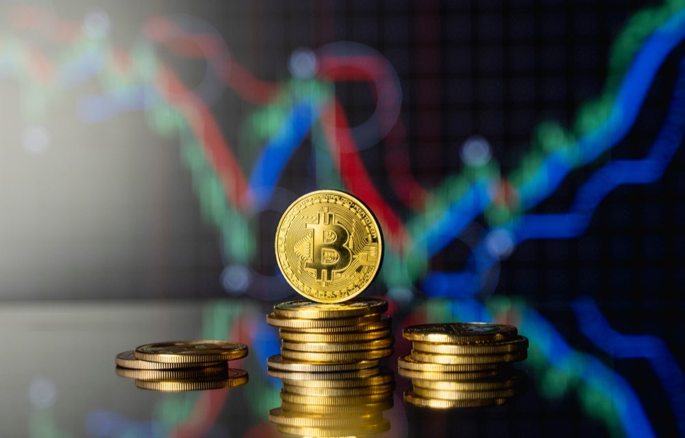 Risks to Know When Buying Bitcoins