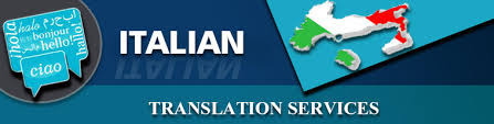 Tips to choose the best translation service