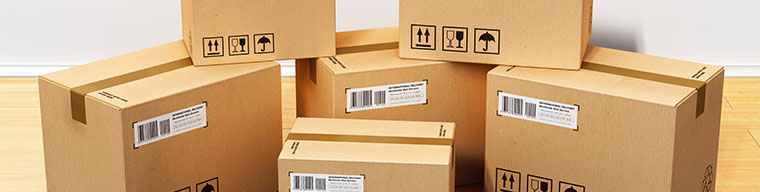 Benefits Of Hiring Customized Packaging Services - READ HERE