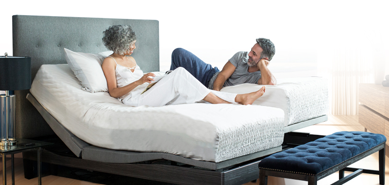 Reliable Outlet to Buy Quality Beds in Melbourne