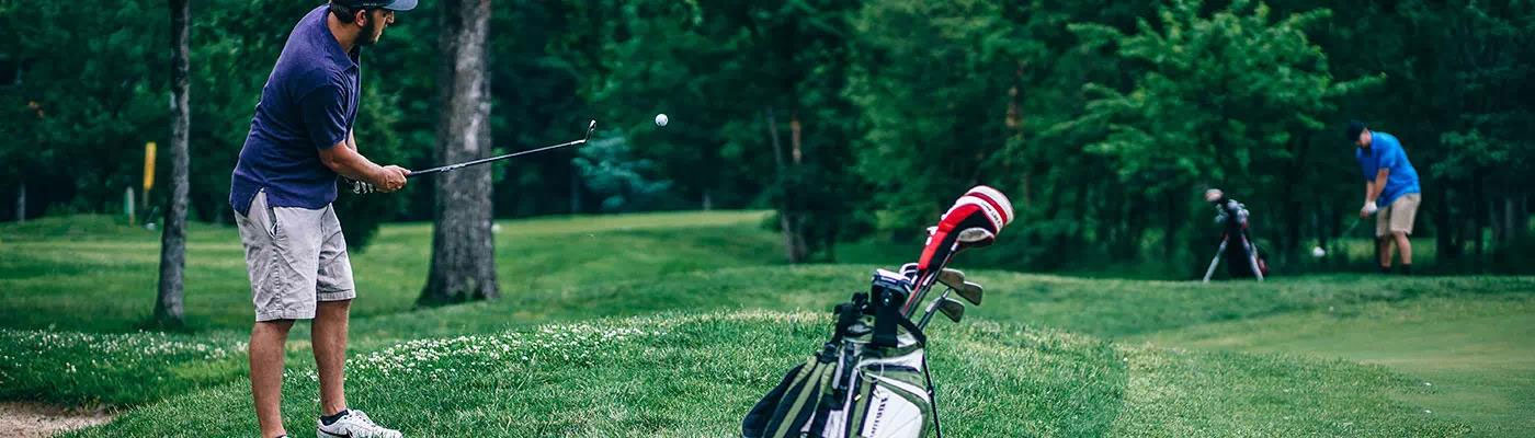 Overview on the necessity of hiring a tour guide for your golf tours