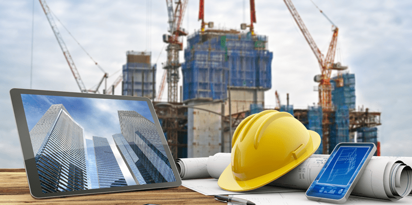 The essentials in construction cost estimation