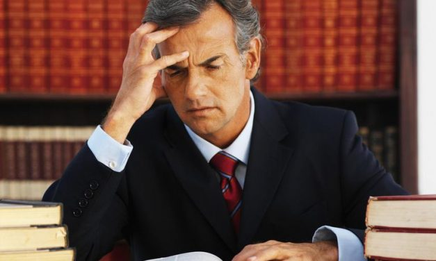 Hire the best bankruptcy attorneys in Florida for debt settlement