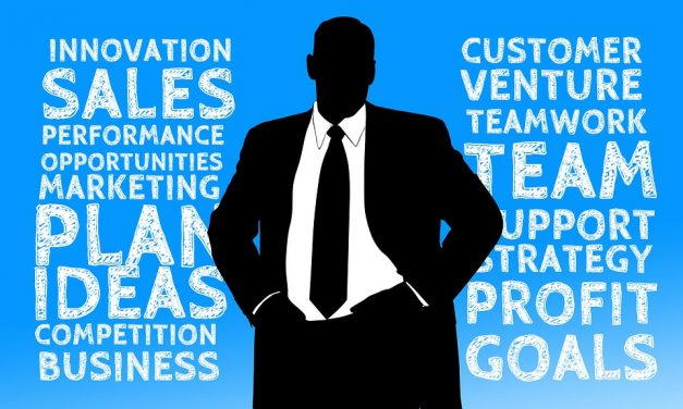 Hiring sales manager: 5 crucial dimensions to measure