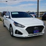The quality Hyundai vehicles for fun