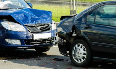 Reliable strategies to help cope up with a car accident