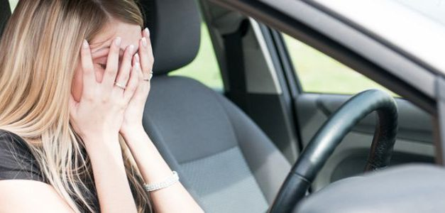 What You Should Find out Before Hiring Drunk Driving Solicitors
