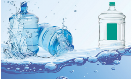 What Are The Factors To Look When Choosing Water Supplier To Your Business