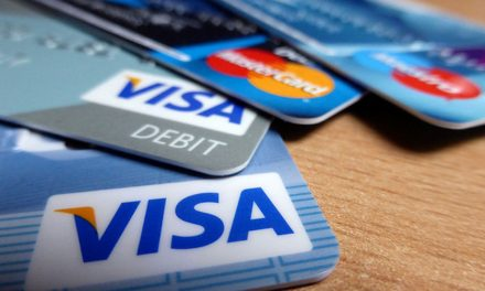 The Lesser Known Benefits Of Using Credit Cards