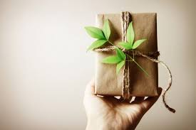 Premium Quality Of Eco Gifts To Your Loved Ones!