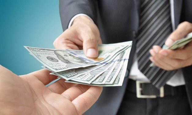 Why Do You Need To Borrow Loan From Licensed Money Lender?