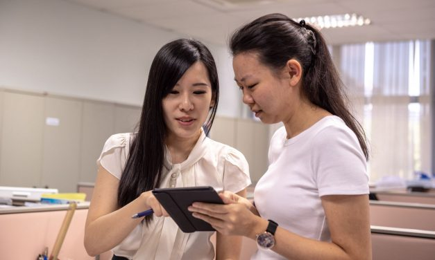 How Best To Translate Any Document in HK