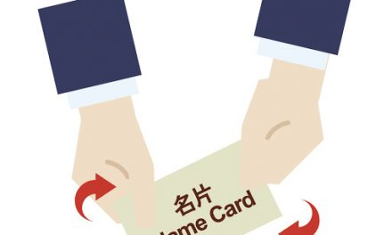 Business Cards Hong Kong With Innovative Designs!