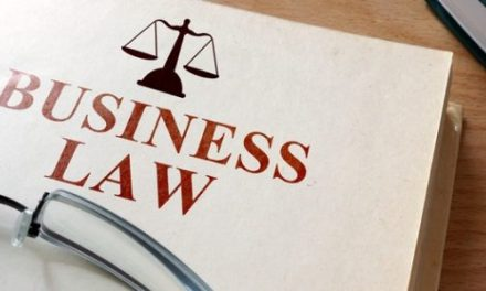 The Many Benefits of a Business Lawyer