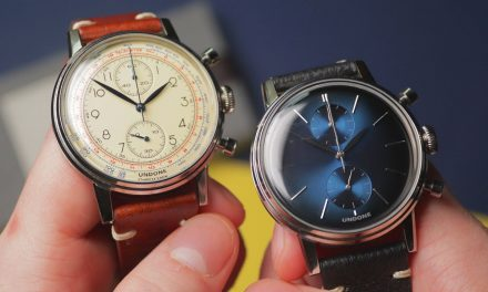 A Complete Guide To Find Custom Watches For Women By UNDONE