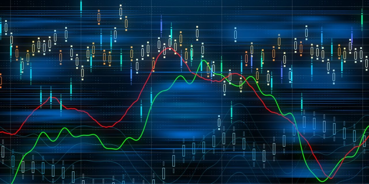 The Excellent Role of Binary Option Brokers