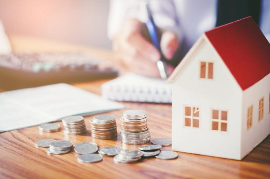 Things to keep in mind before taking out a personal loan