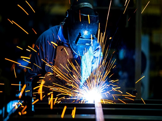 Importance of accelerating production and Fabrications services