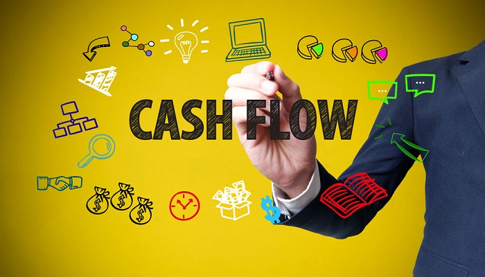 Effective Cash Flow Management