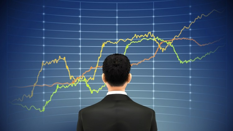 How to Set a Stock Trading Budget - Important Tips for Beginners