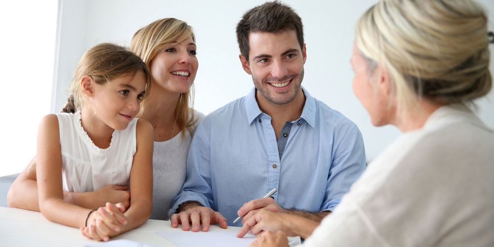 Choose a good family lawyer for better judicial outcomes
